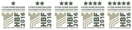 hbf-stars