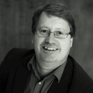 Rupert-Bates--390x390