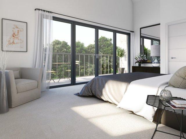 Plot+10_Bedroom_HR