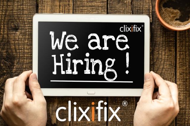 clixifix_hiring
