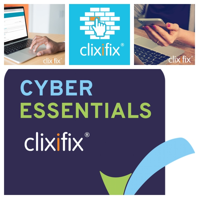 Cyber Essentials..jpg